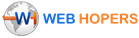 WebHopers Infotech Private Limited